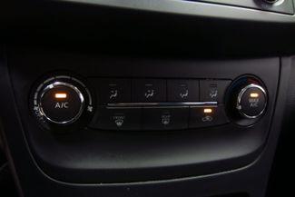 2016 Nissan Sentra S Doral (Miami Area), Florida 27