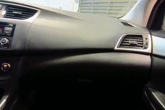 2016 Nissan Sentra S Doral (Miami Area), Florida 29
