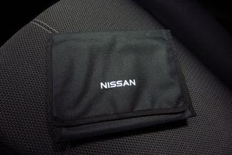 2016 Nissan Sentra S Doral (Miami Area), Florida 49