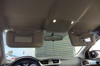 2016 Nissan Sentra S Doral (Miami Area), Florida 31