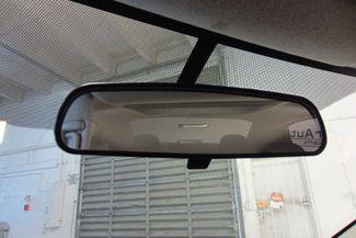 2016 Nissan Sentra S Doral (Miami Area), Florida 53