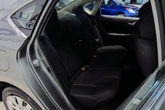 2016 Nissan Sentra S Doral (Miami Area), Florida 18