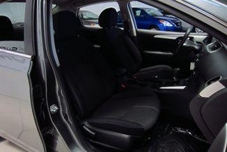 2016 Nissan Sentra S Doral (Miami Area), Florida 19