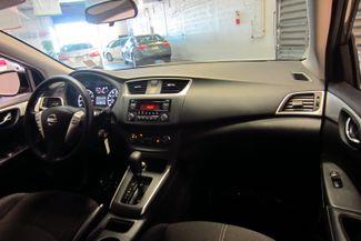 2016 Nissan Sentra S Doral (Miami Area), Florida 20