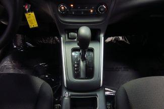 2016 Nissan Sentra S Doral (Miami Area), Florida 24