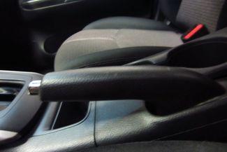 2016 Nissan Sentra S Doral (Miami Area), Florida 47