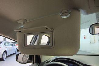 2016 Nissan Sentra S Doral (Miami Area), Florida 50