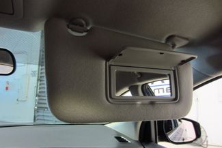 2016 Nissan Sentra S Doral (Miami Area), Florida 51
