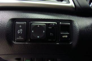 2016 Nissan Sentra SV Doral (Miami Area), Florida 45