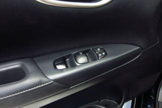 2016 Nissan Sentra SV Doral (Miami Area), Florida 48