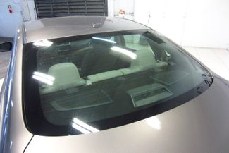 2016 Nissan Sentra SV Doral (Miami Area), Florida 39