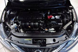 2016 Nissan Sentra SV Doral (Miami Area), Florida 40