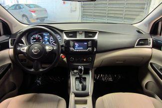 2016 Nissan Sentra SV Doral (Miami Area), Florida 14
