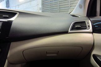 2016 Nissan Sentra SV Doral (Miami Area), Florida 30