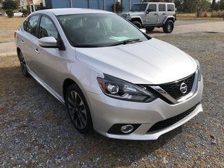 2016 Nissan Sentra FE S  city Louisiana  Billy Navarre Certified  in Lake Charles, Louisiana
