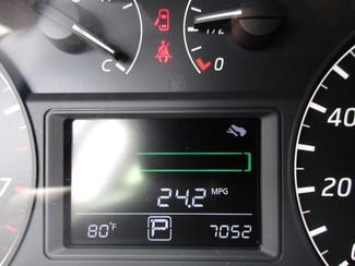 2016 Nissan Sentra SR Miami, Florida 15