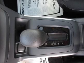 2016 Nissan Sentra SR Miami, Florida 18