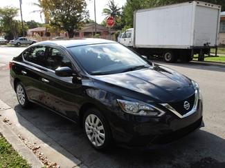 2016 Nissan Sentra SR Miami, Florida 5
