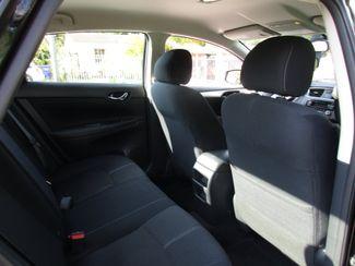 2016 Nissan Sentra SR Miami, Florida 10