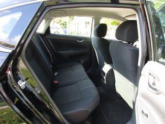 2016 Nissan Sentra SR Miami, Florida 11
