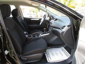 2016 Nissan Sentra SR Miami, Florida 12