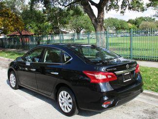 2016 Nissan Sentra SR Miami, Florida 2