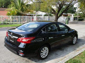 2016 Nissan Sentra SR Miami, Florida 4
