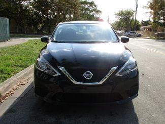 2016 Nissan Sentra SR Miami, Florida 6