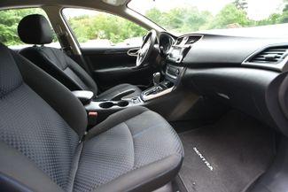 2016 Nissan Sentra SR Naugatuck, Connecticut 8