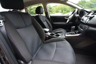 2016 Nissan Sentra SR Naugatuck, Connecticut 9