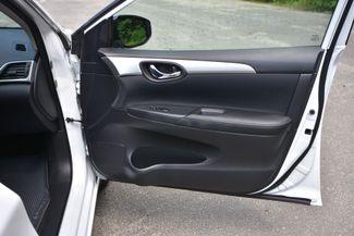 2016 Nissan Sentra S Naugatuck, Connecticut 9