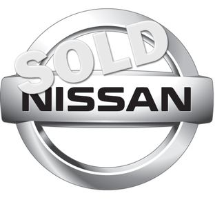 2016 Nissan Sentra S Naugatuck, Connecticut