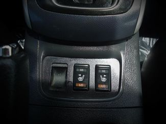 2016 Nissan Sentra SR. LEATHER. NAVI. SUNRF. HTD SEATS SEFFNER, Florida 22