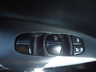 2016 Nissan Sentra SR. LEATHER. NAVI. SUNRF. HTD SEATS SEFFNER, Florida 24