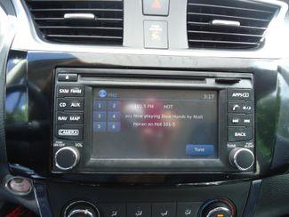 2016 Nissan Sentra SR. LEATHER. NAVI. SUNRF. HTD SEATS SEFFNER, Florida 29