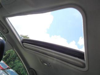 2016 Nissan Sentra SR. LEATHER. NAVI. SUNRF. HTD SEATS SEFFNER, Florida 3
