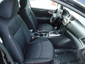 2016 Nissan Sentra SV. CAMERA. BLUTH. PUSH STRT. XM Tampa, Florida 17