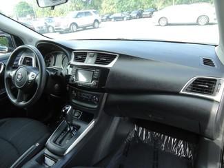 2016 Nissan Sentra SV. CAMERA. BLUTH. PUSH STRT. XM Tampa, Florida 18