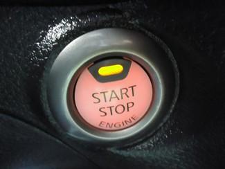 2016 Nissan Sentra SV. CAMERA. BLUTH. PUSH STRT. XM Tampa, Florida 21