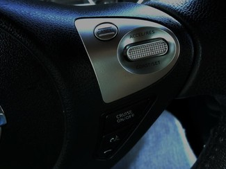 2016 Nissan Sentra SV. CAMERA. BLUTH. PUSH STRT. XM Tampa, Florida 22