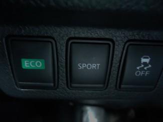 2016 Nissan Sentra SV. CAMERA. BLUTH. PUSH STRT. XM Tampa, Florida 27