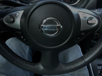 2016 Nissan Sentra SV. CAMERA. BLUTH. PUSH STRT. XM Tampa, Florida 5