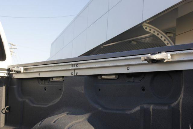 2016 Nissan Titan XD SL Crew Cab 4x4 - CUMMINS DIESEL - EXTRA$! Mooresville , NC 35