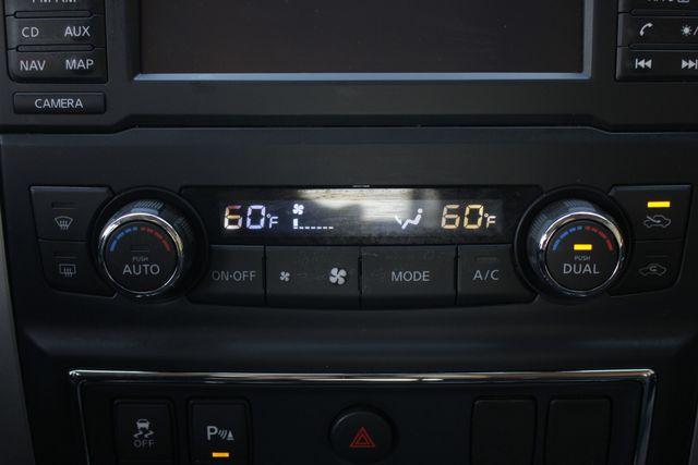 2016 Nissan Titan XD SL Crew Cab 4x4 - CUMMINS DIESEL - EXTRA$! Mooresville , NC 45