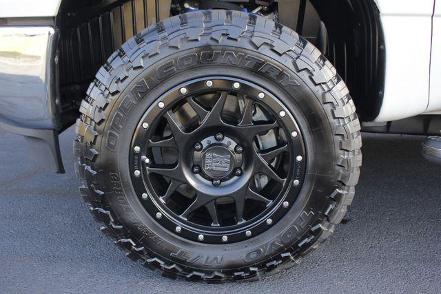 2016 Nissan Titan XD SL Crew Cab 4x4 - CUMMINS DIESEL - EXTRA$! Mooresville , NC 22