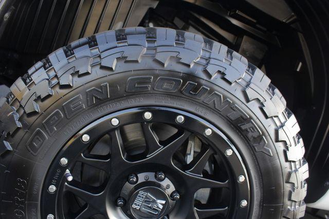 2016 Nissan Titan XD SL Crew Cab 4x4 - CUMMINS DIESEL - EXTRA$! Mooresville , NC 61