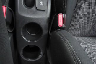 2016 Nissan Versa SV Chicago, Illinois 15
