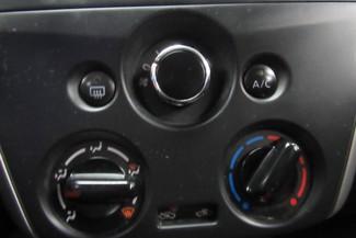 2016 Nissan Versa SV Chicago, Illinois 29
