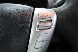 2016 Nissan Versa S Plus Chicago, Illinois 9