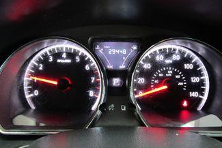 2016 Nissan Versa S Plus Chicago, Illinois 10